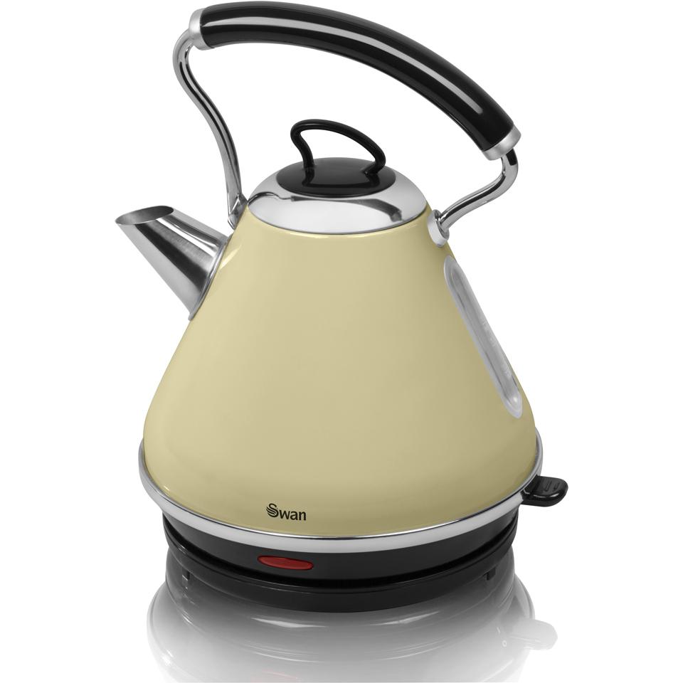 swan-sk34010cren-17l-pyramid-kettle-cream