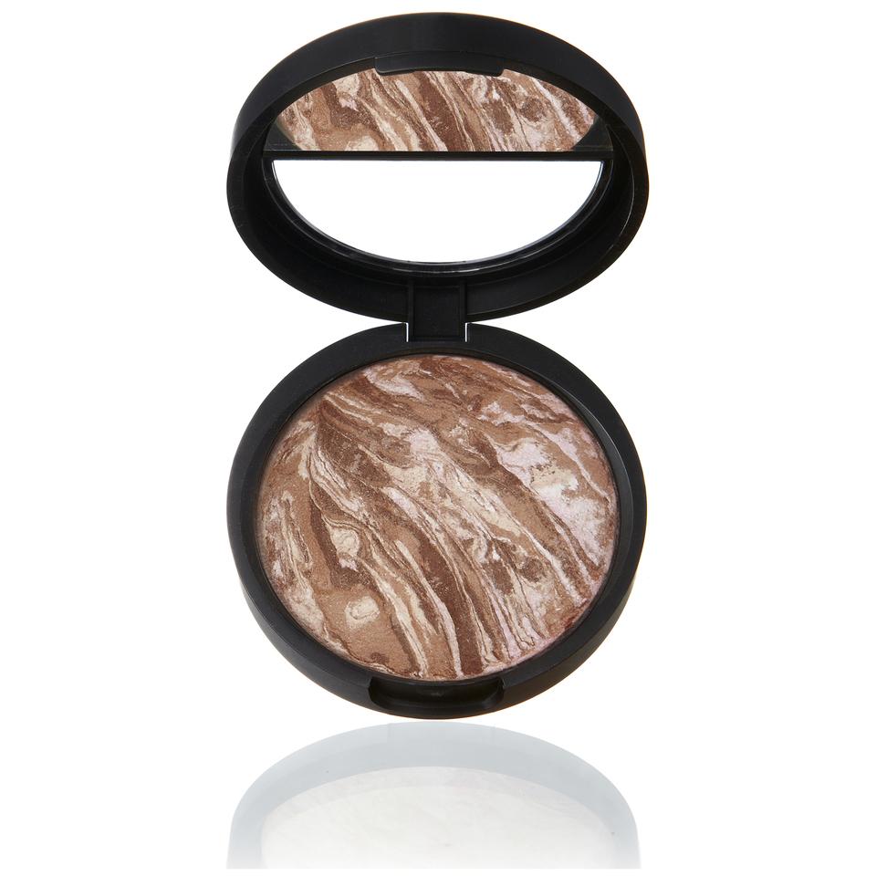 laura-geller-baked-bronze-n-brighten-medium