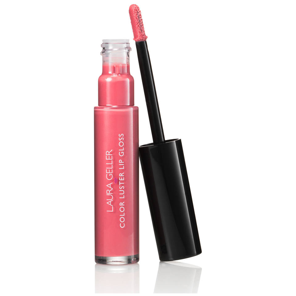 laura-geller-colour-luster-lip-gloss-pink-cake