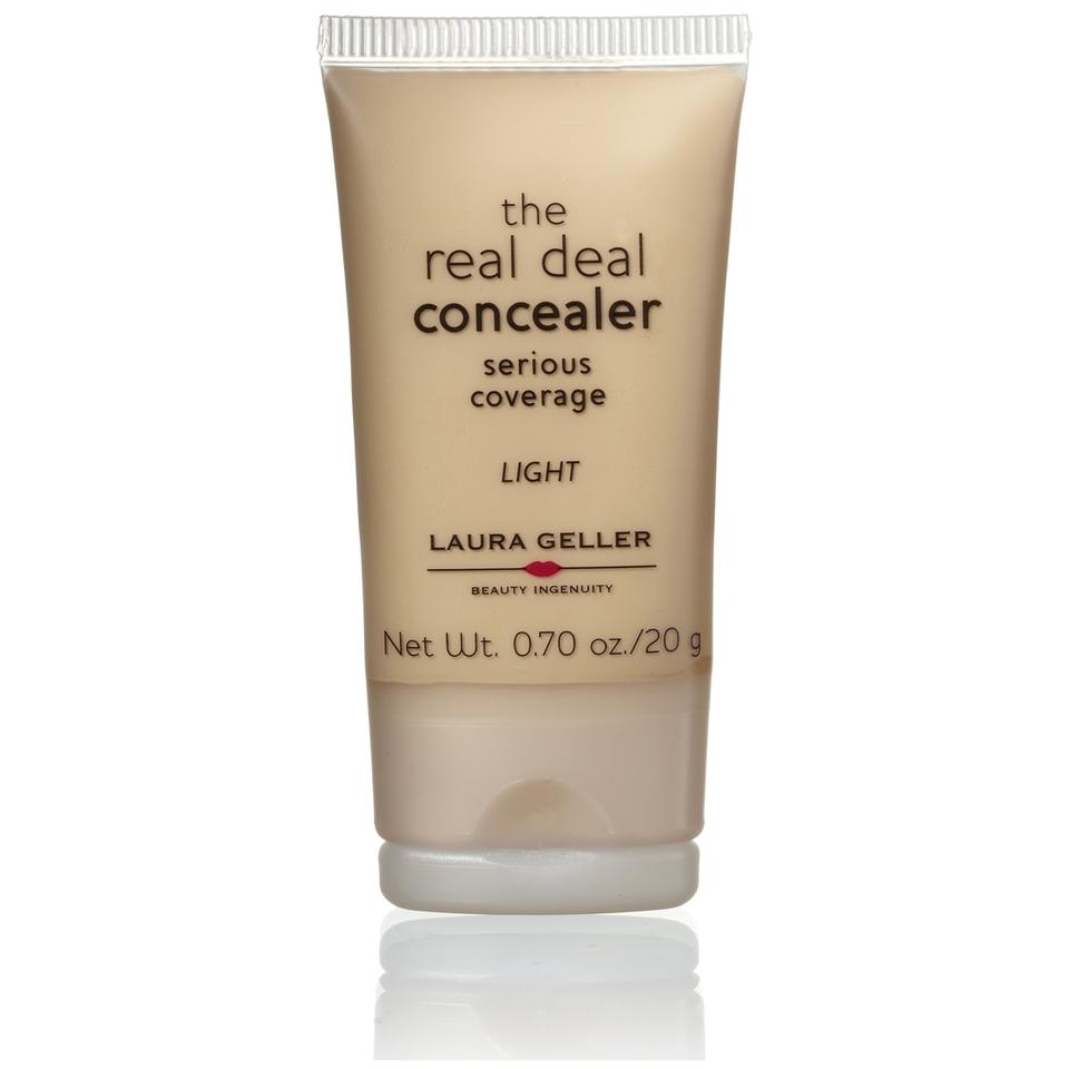 laura-geller-real-deal-concealer-1639ml-medium