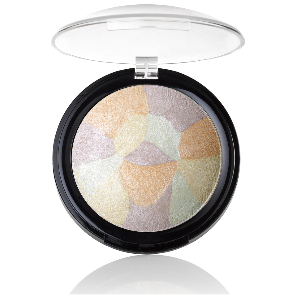 laura-geller-filter-finish-baked-radiant-setting-powder