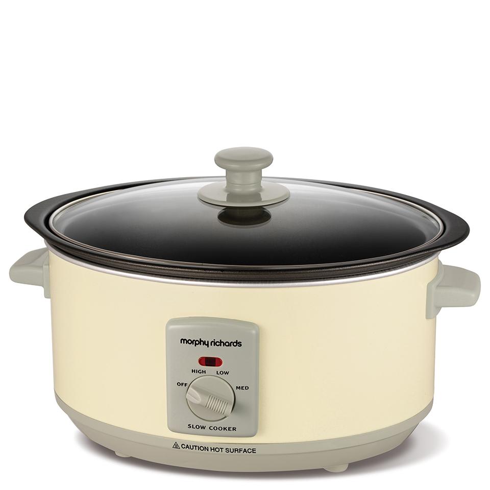 morphy-richards-slow-cooker-35l-cream