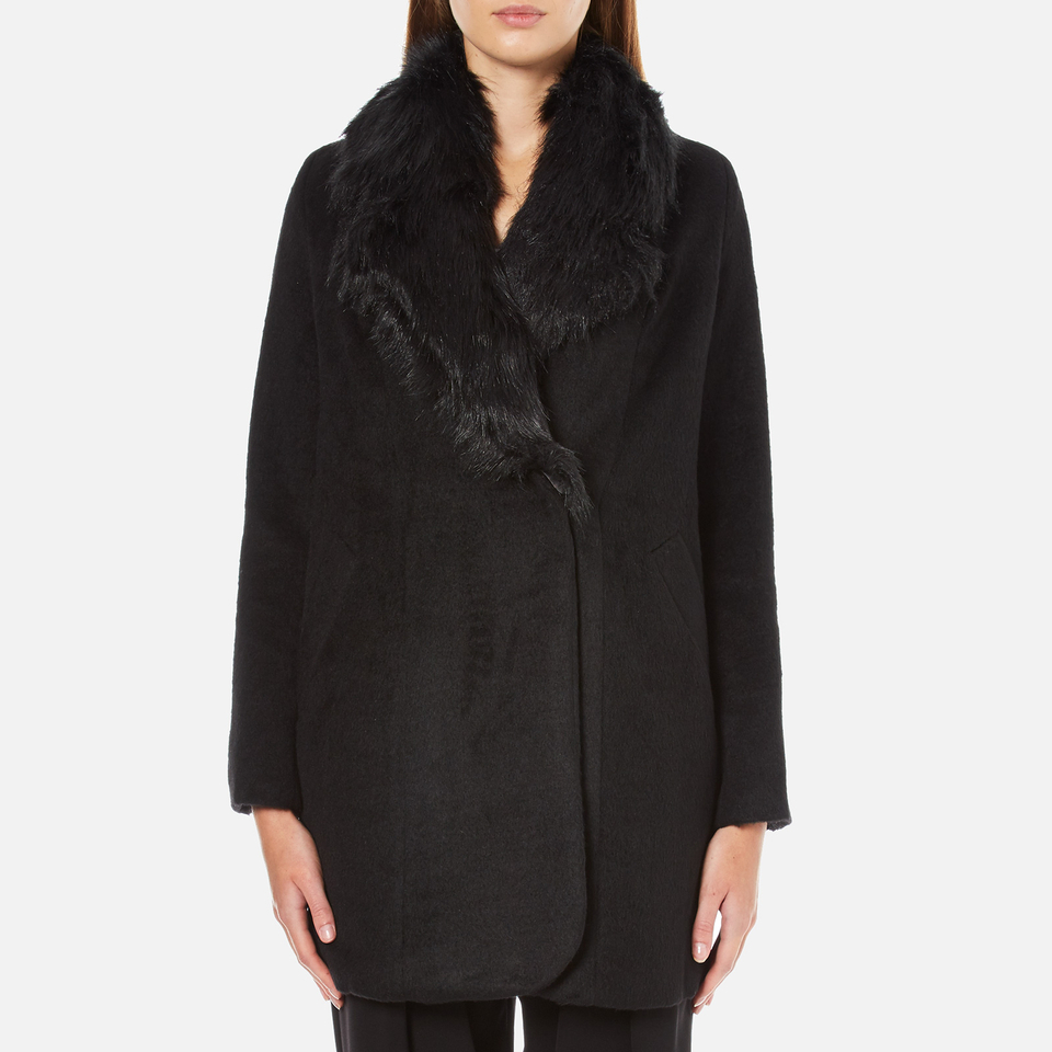 paisie-women-double-breasted-coat-with-faux-fur-collar-black-12-black