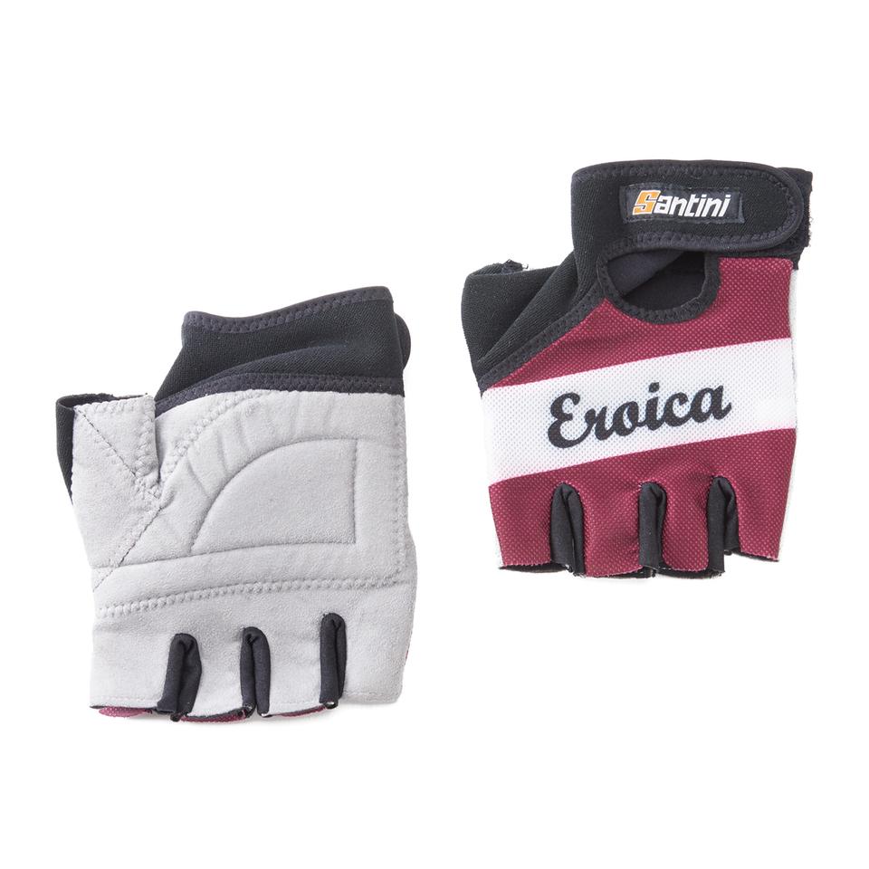 santini-vino-eroica-race-gloves-red-xlxxl