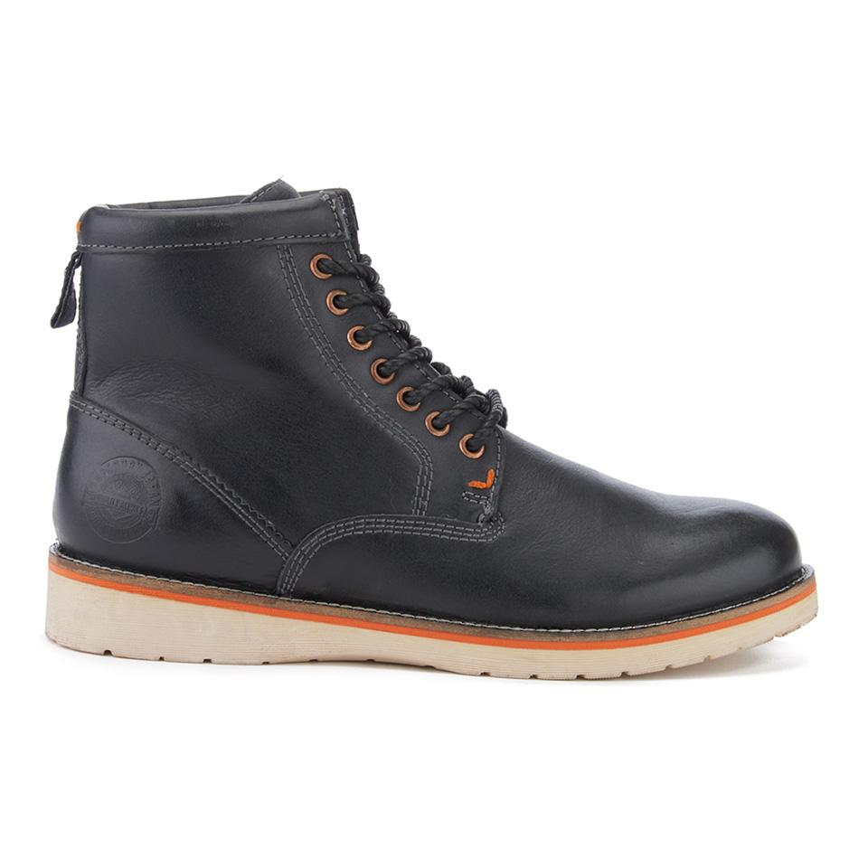 superdry-men-stirling-saddle-boots-black-eclipse-7