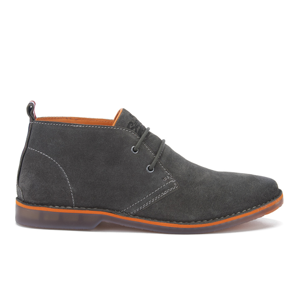 superdry-men-dakar-suede-desert-boots-charcoal-10