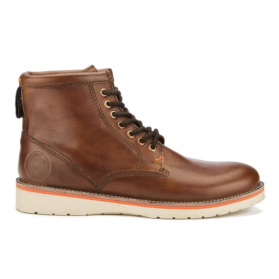 superdry-men-stirling-saddle-boots-saddle-brown-7