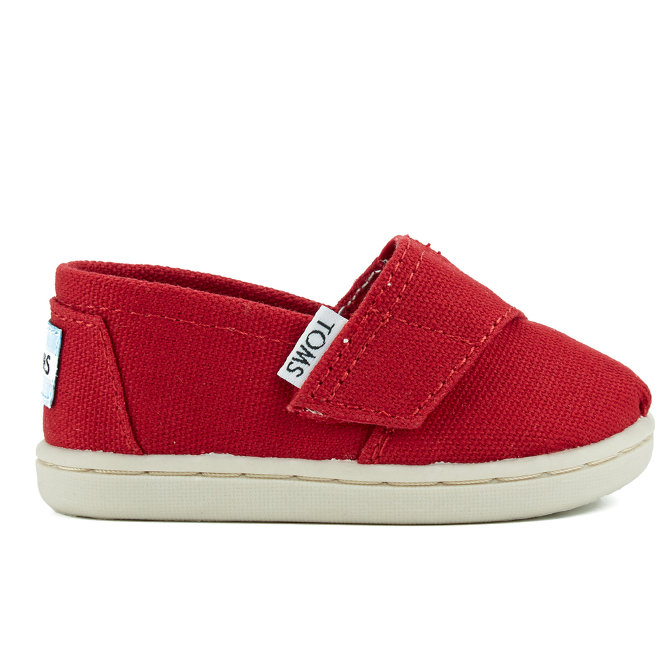 toms-toddlers-seasonal-classics-slip-on-pumps-red-15us-2-toddlers