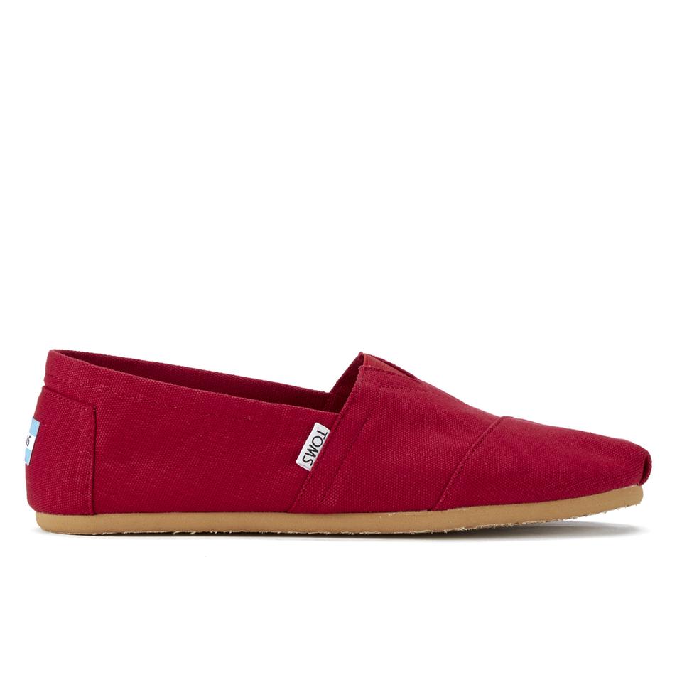 toms-men-core-classics-slip-on-pumps-red-7us-8