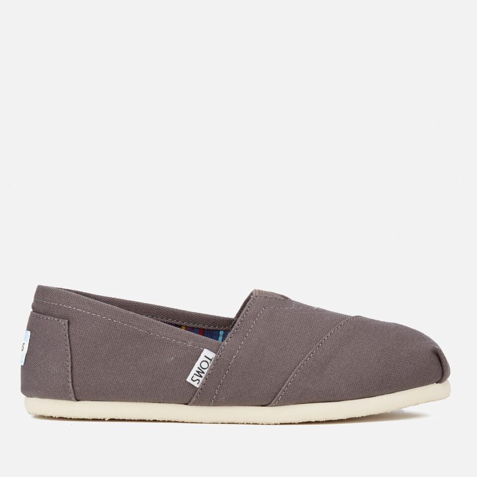 toms-women-core-classics-slip-on-pumps-ash-3us-5-grey