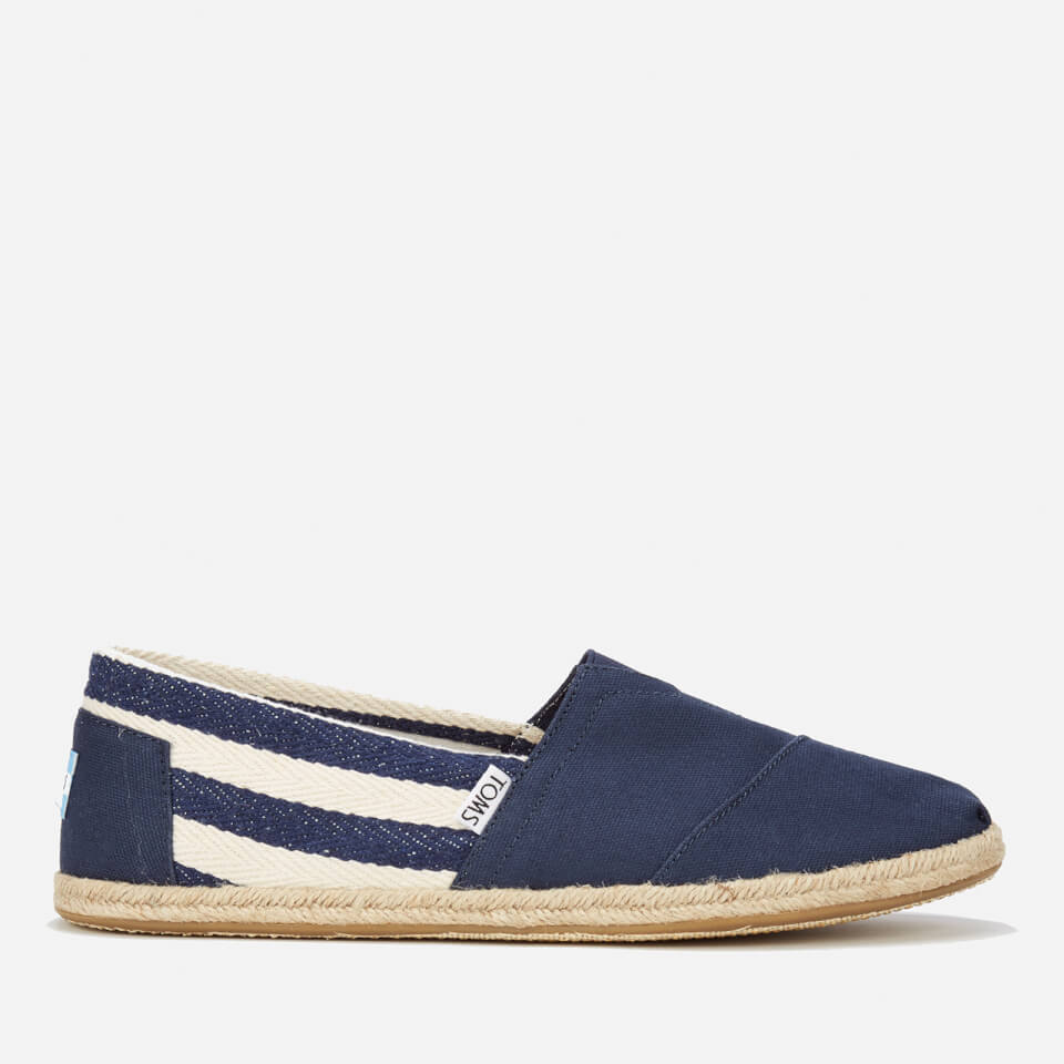 toms-men-university-classics-slip-on-pumps-navy-stripe-7us-8-navy