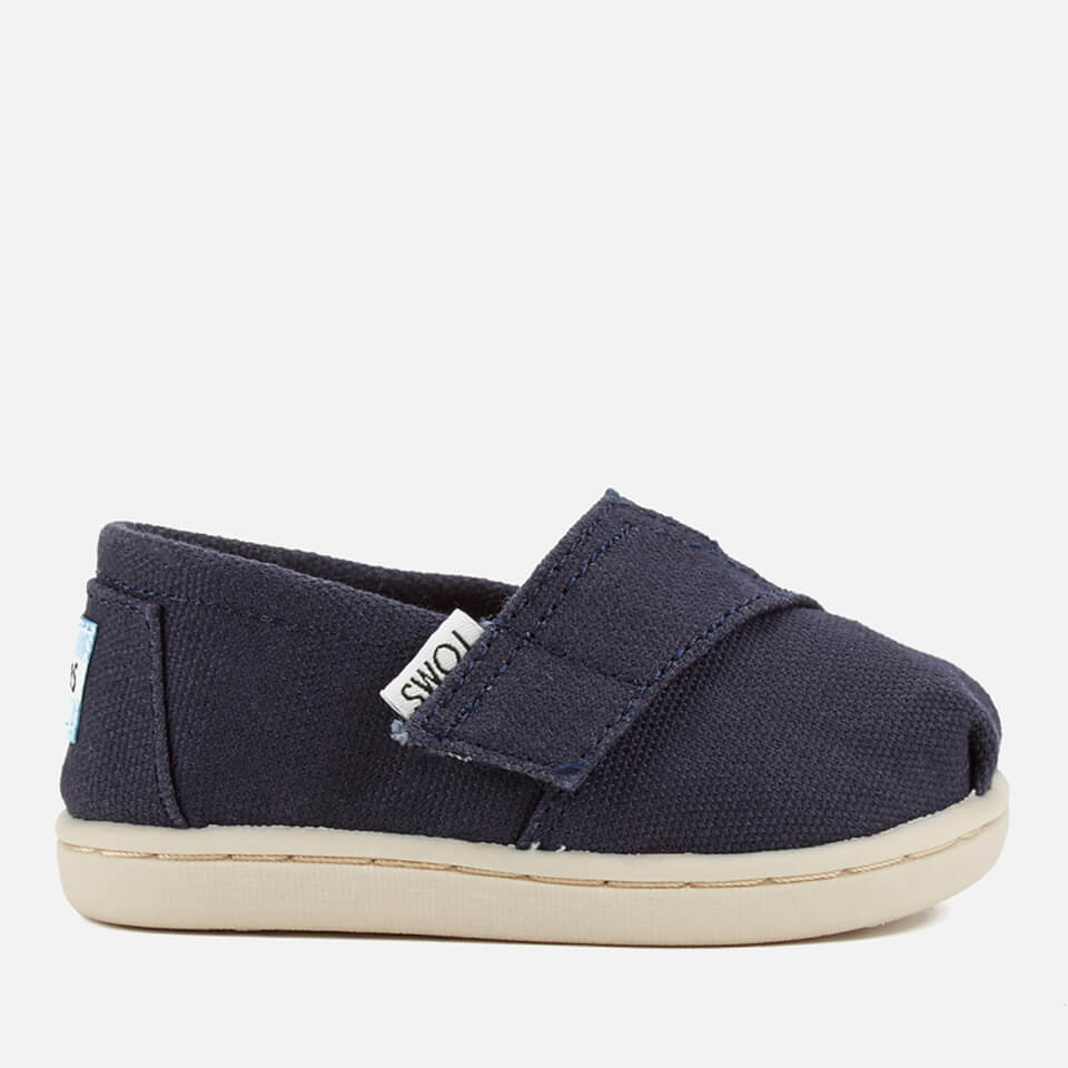 toms-toddlers-seasonal-classics-slip-on-pumps-navy-3us-4-toddlers-navy