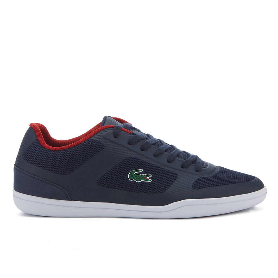 lacoste-men-court-minimal-sport-316-1-trainers-navy-6