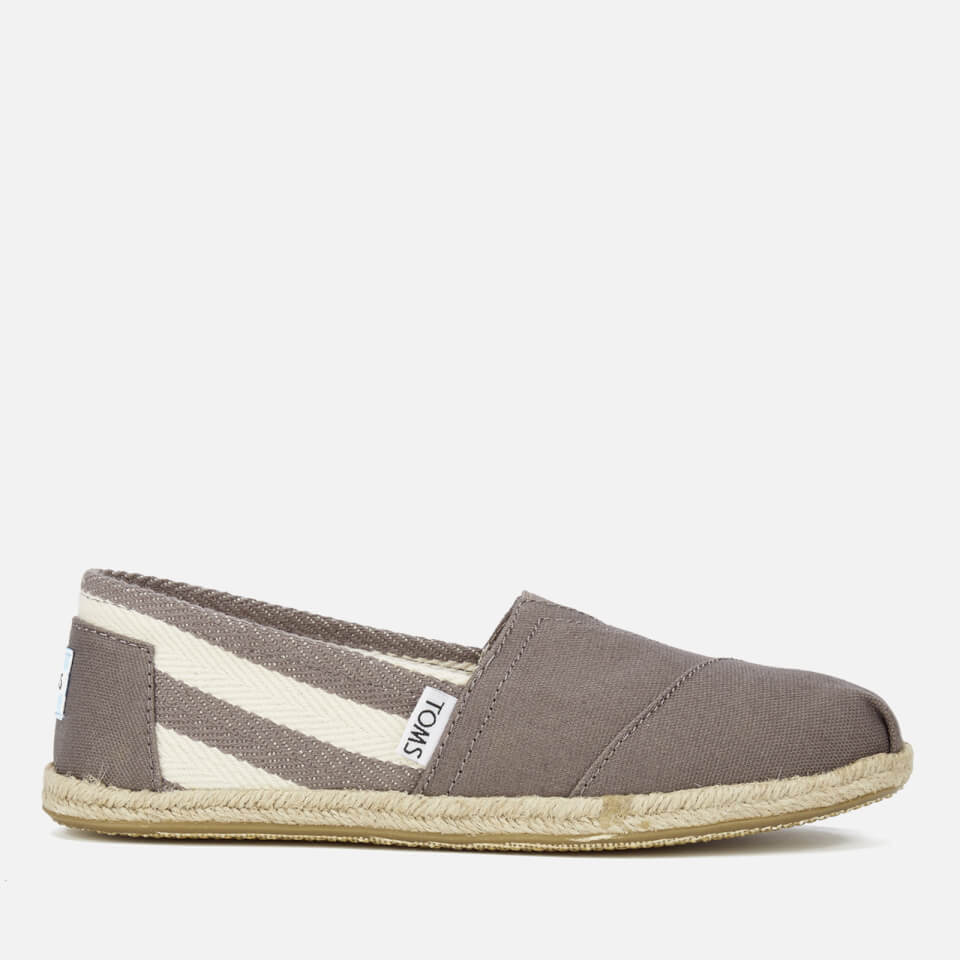 toms-women-university-classics-slip-on-pumps-dark-grey-stripe-3us-5-grey