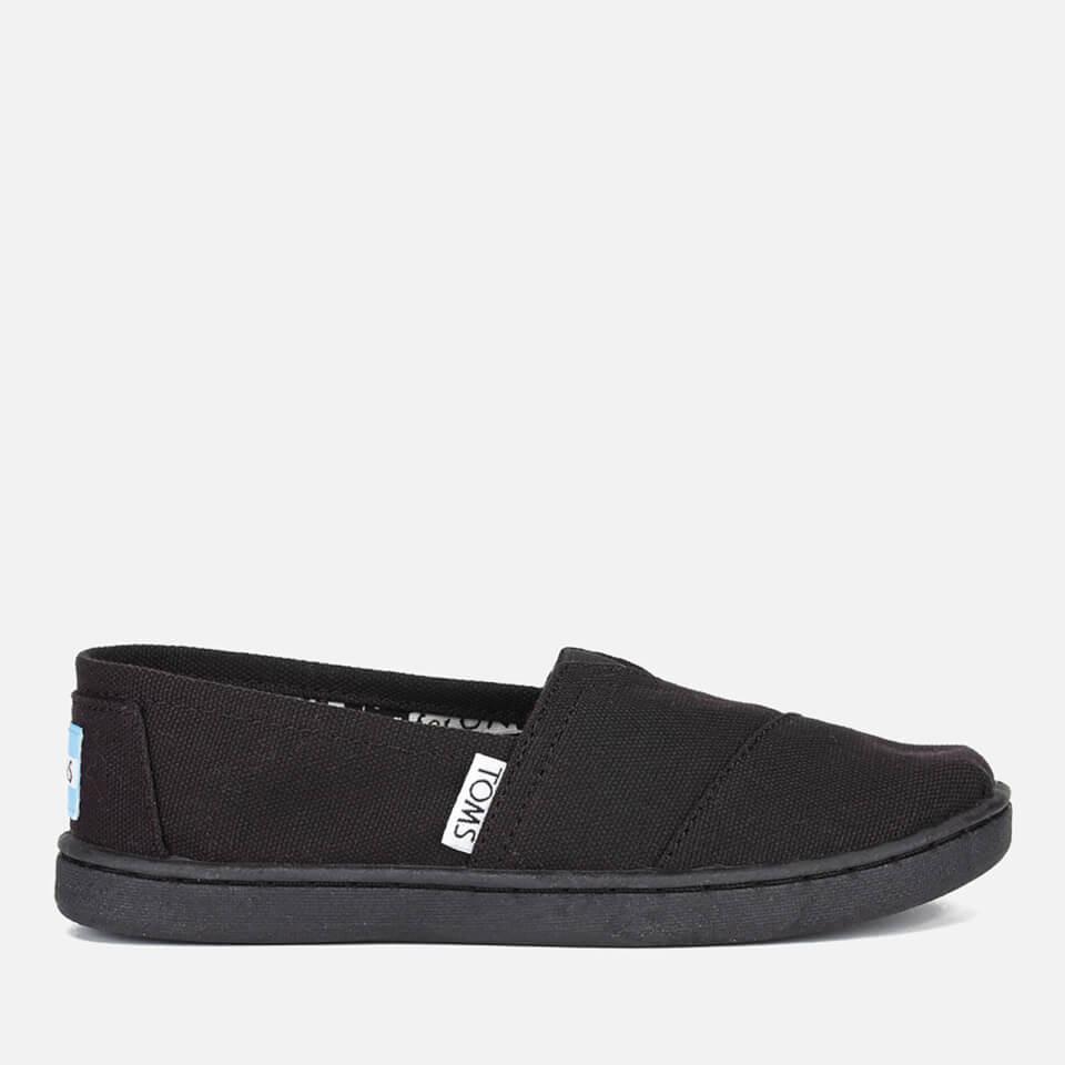 toms-kids-seasonal-classics-slip-on-pumps-black-11us-12-kid-black