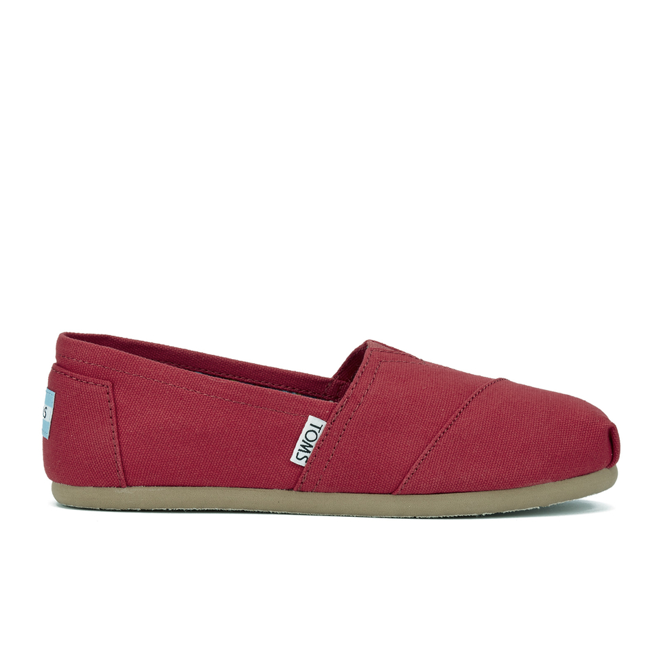 toms-women-core-classics-slip-on-pumps-red-3us-5