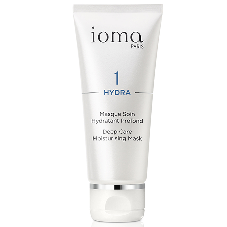 ioma-deep-care-moisturising-mask-50ml