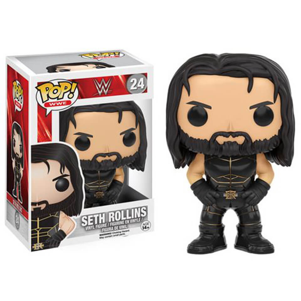 wwe-seth-rollins-pop-vinyl-figure