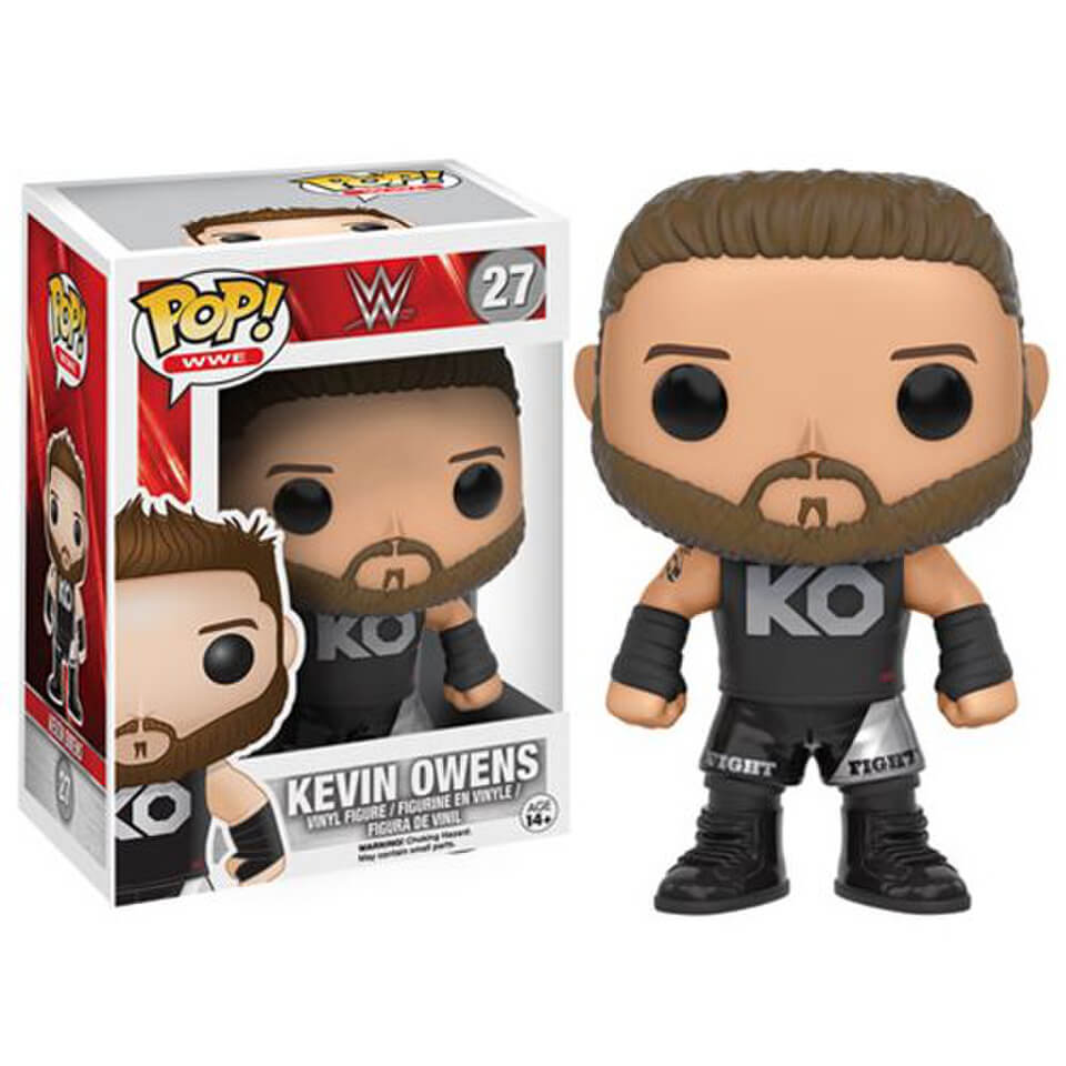 wwe-kevin-owens-pop-vinyl-figure