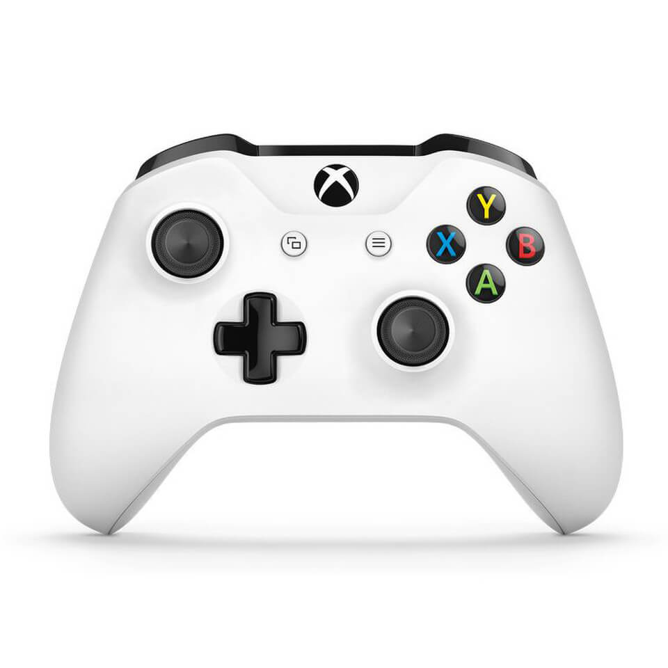 xbox-one-wireless-controller-s
