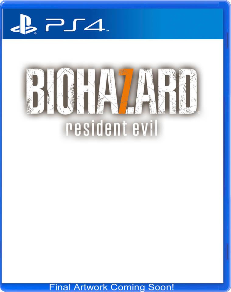 resident-evil-biohazard