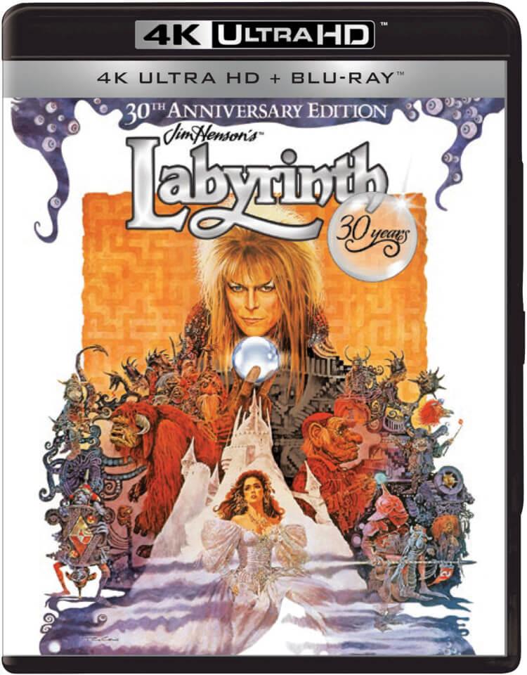 labyrinth-30th-anniversary-4k-ultra-hd