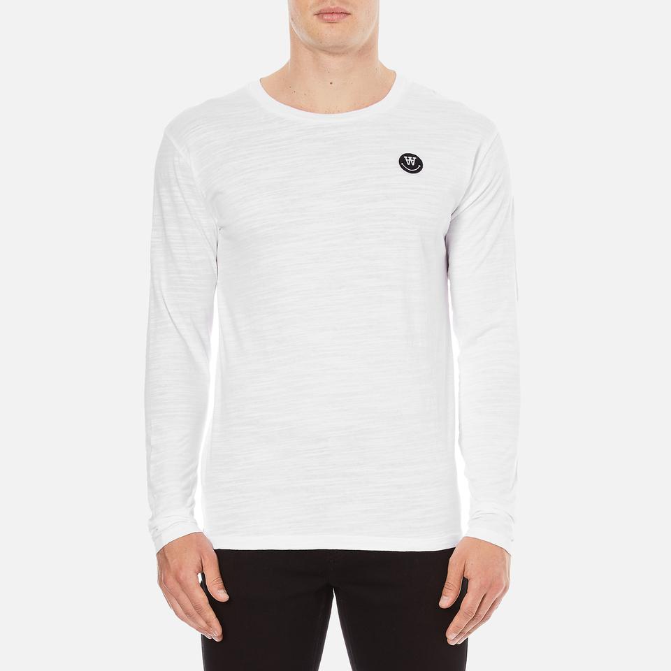 wood-wood-men-peter-t-shirt-bright-white-m