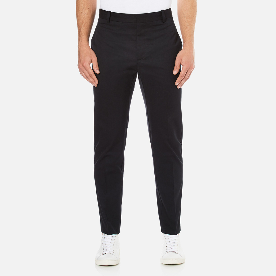 wood-wood-men-tristan-trousers-black-s