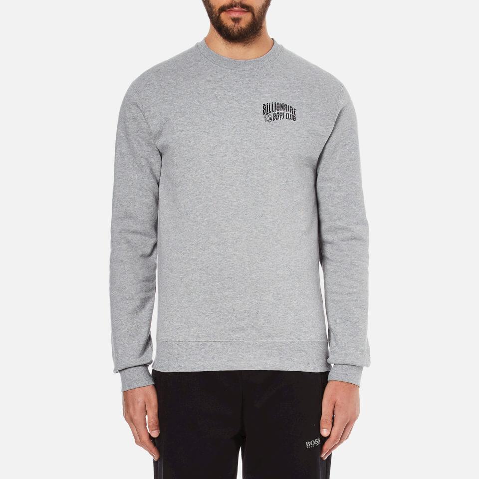 billionaire-boys-club-men-small-arch-logo-sweatshirt-heather-grey-xxl
