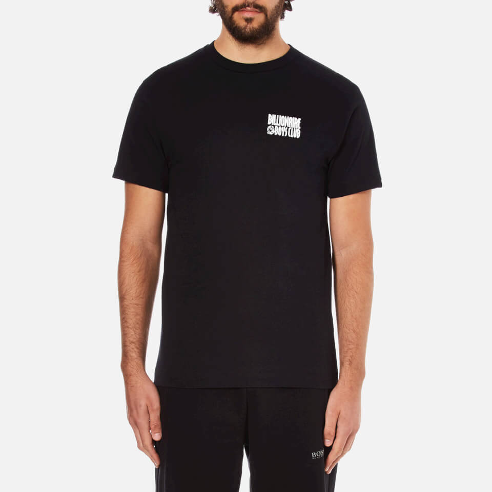 billionaire-boys-club-men-new-moon-short-sleeve-t-shirt-black-m