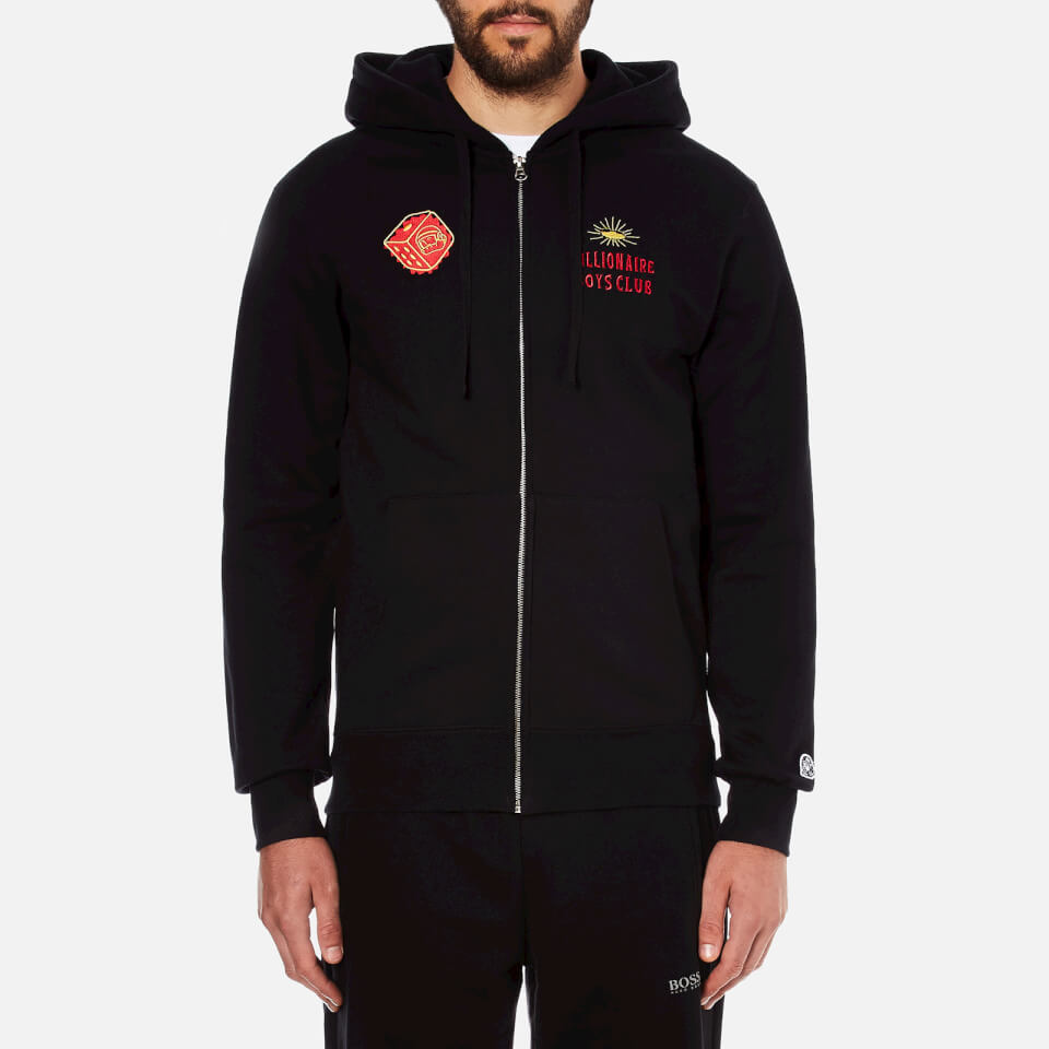 billionaire-boys-club-men-vegas-zip-through-hoody-black-l