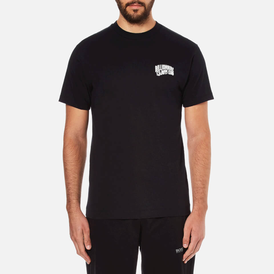 billionaire-boys-club-men-small-arch-logo-short-sleeve-t-shirt-black-xl