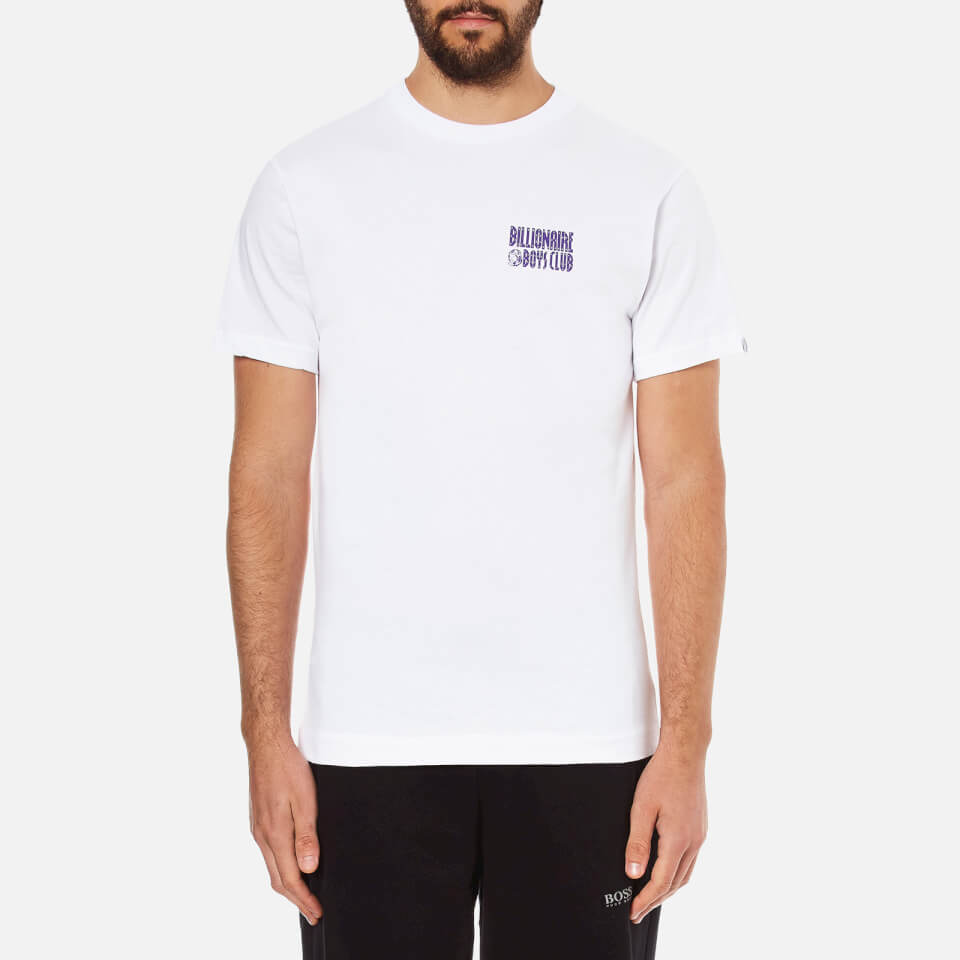 billionaire-boys-club-men-new-moon-short-sleeve-t-shirt-white-xl