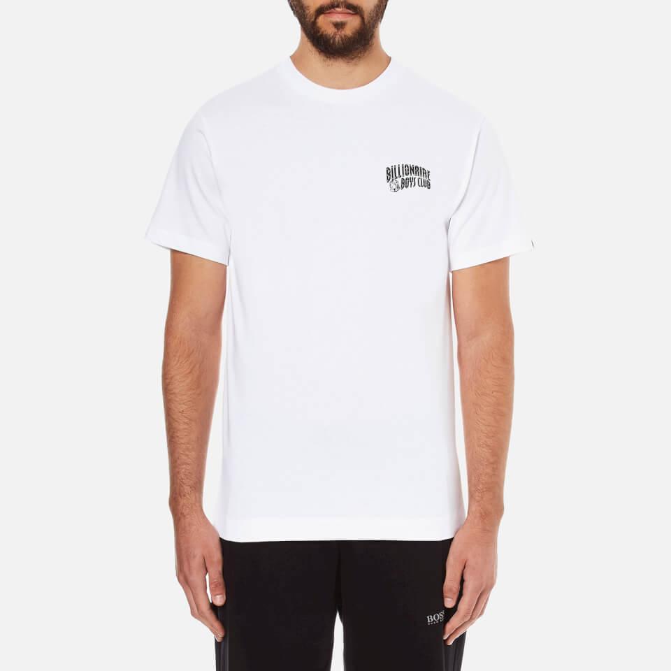 billionaire-boys-club-men-small-arch-logo-short-sleeve-t-shirt-white-xl