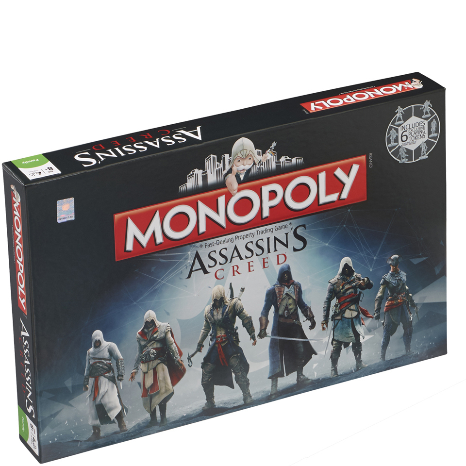 monopoly-assassin-creed-edition