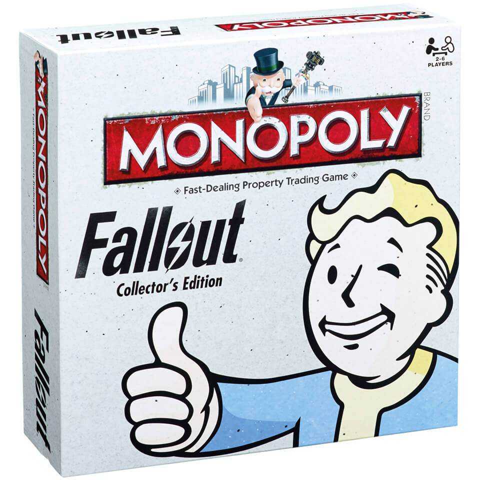 monopoly-fallout-edition