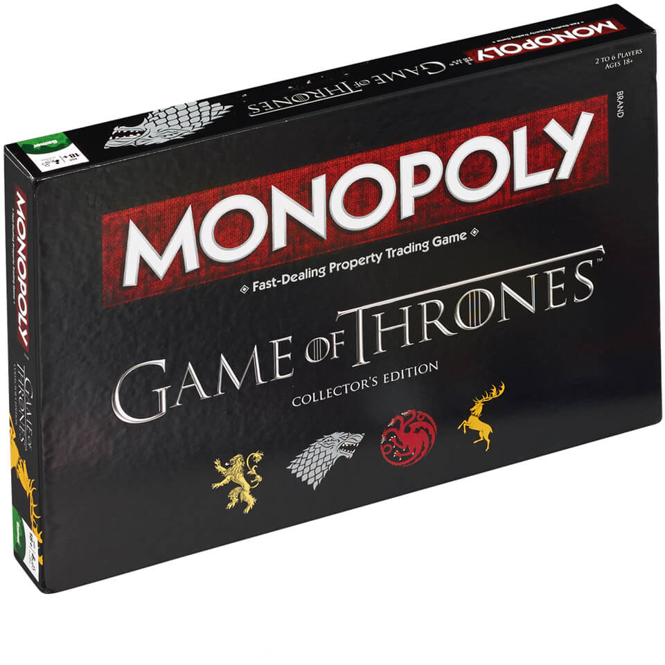 monopoly-game-of-thrones-edition