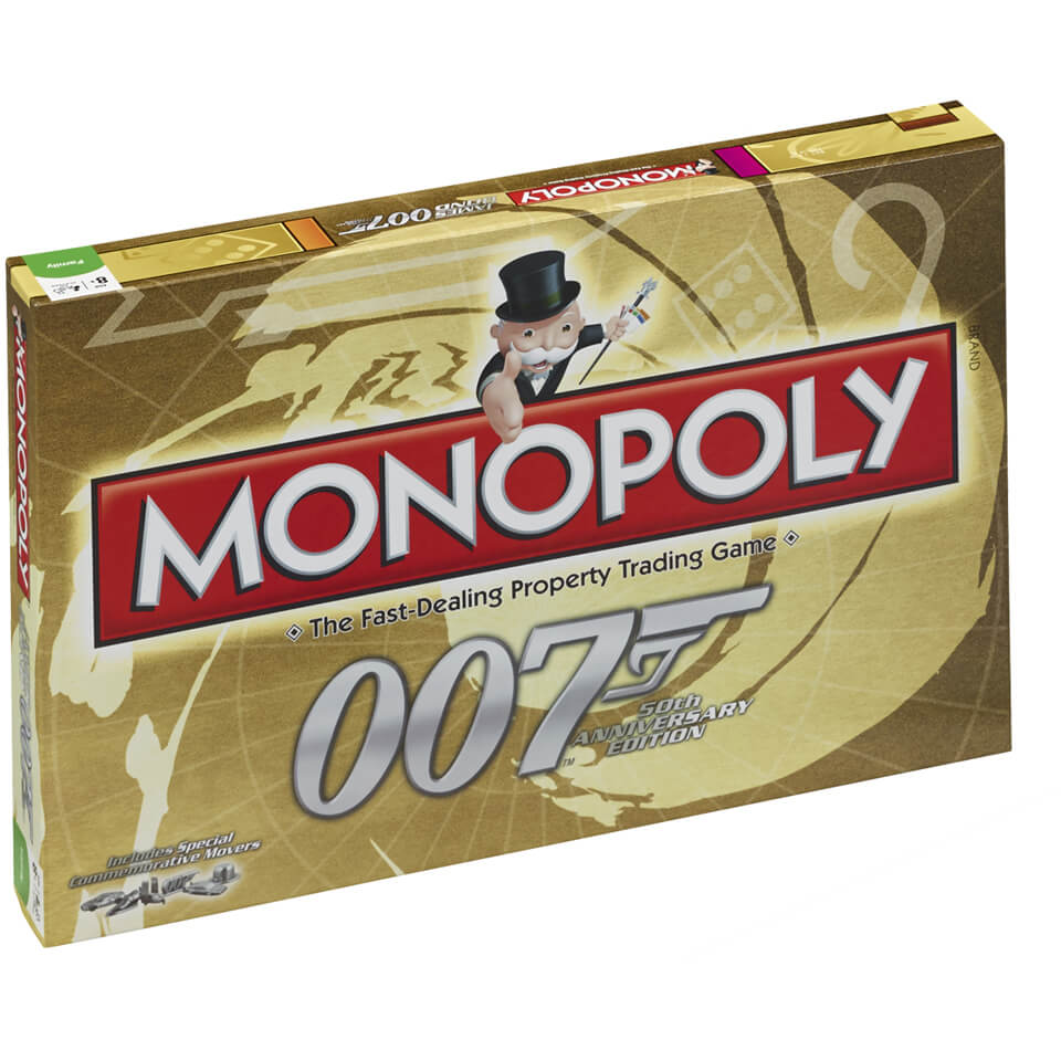 monopoly-james-bond-edition