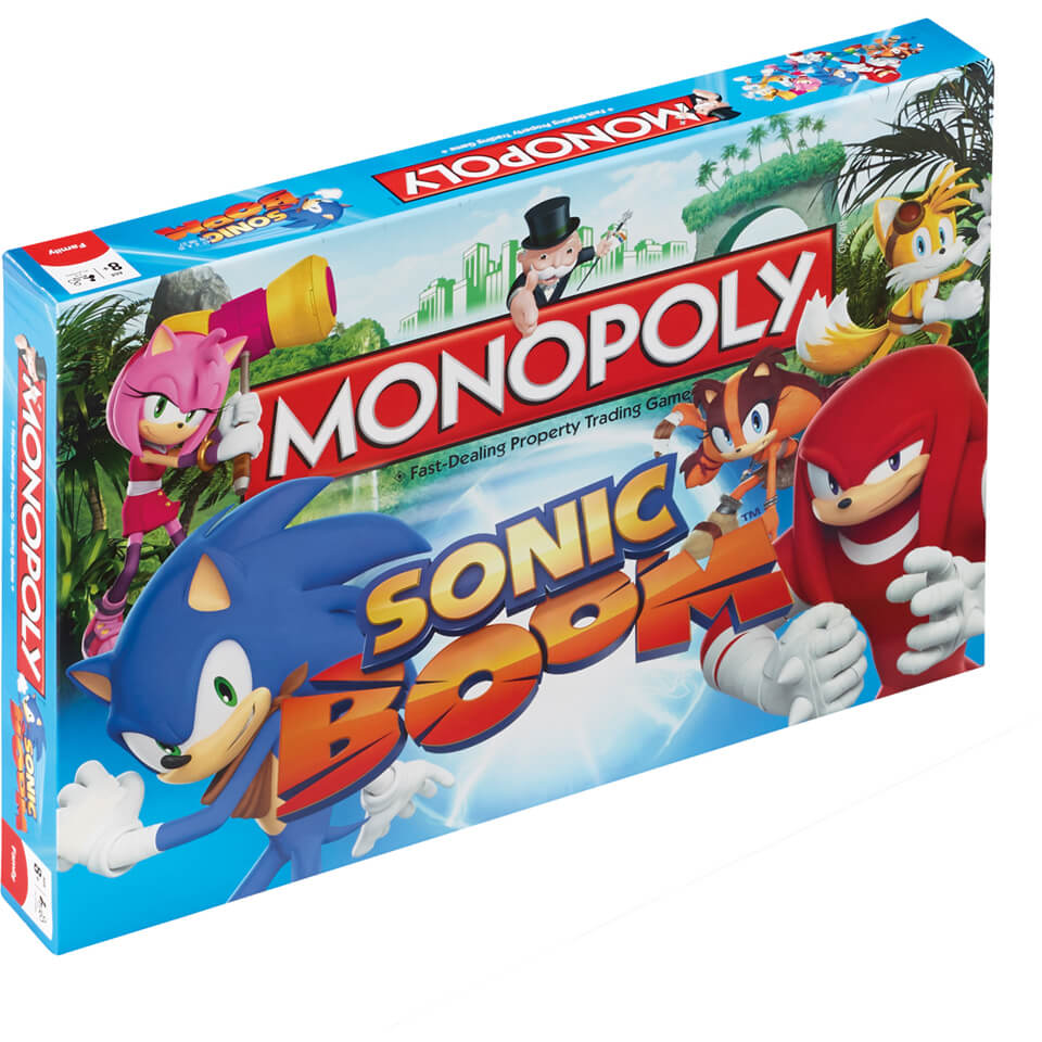 monopoly-sonic-boom-edition