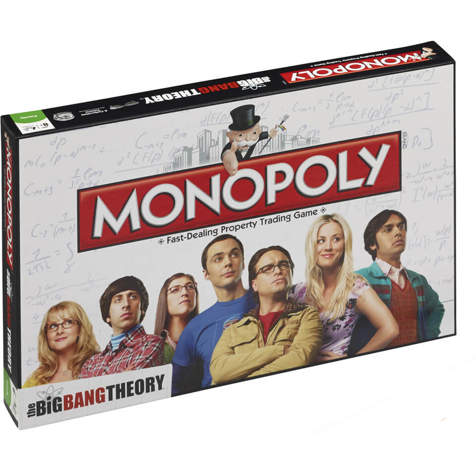 monopoly-the-big-bang-theory-edition