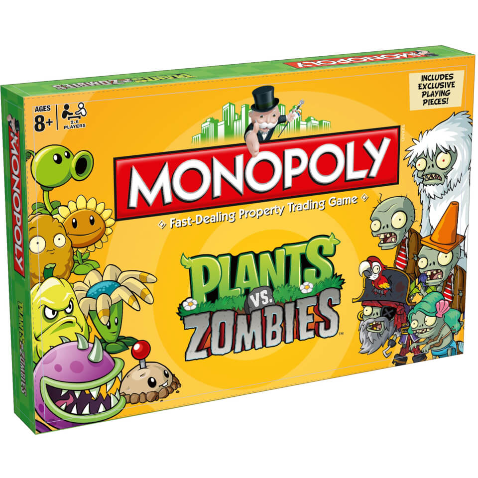 monopoly-plants-vs-zombies-edition