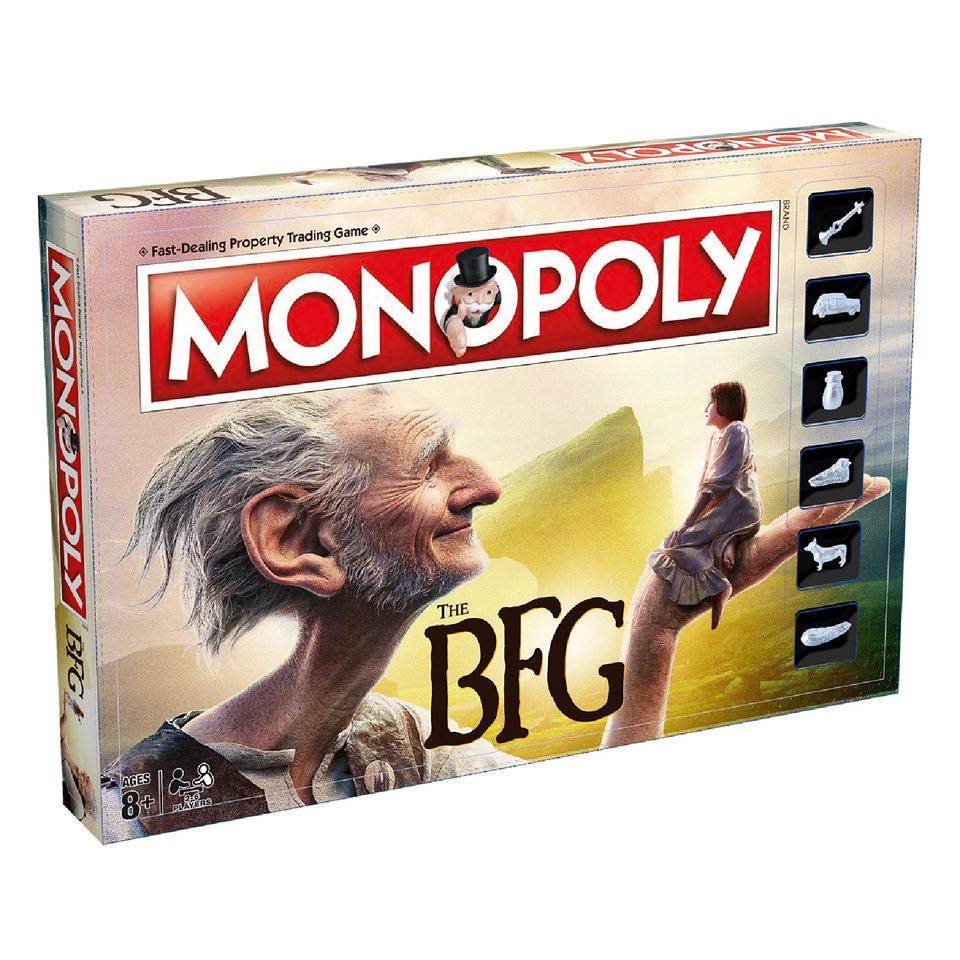 monopoly-the-big-friendly-giant-edition