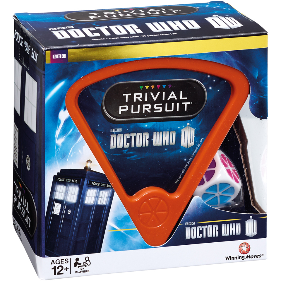 trivial-pursuit-doctor-who