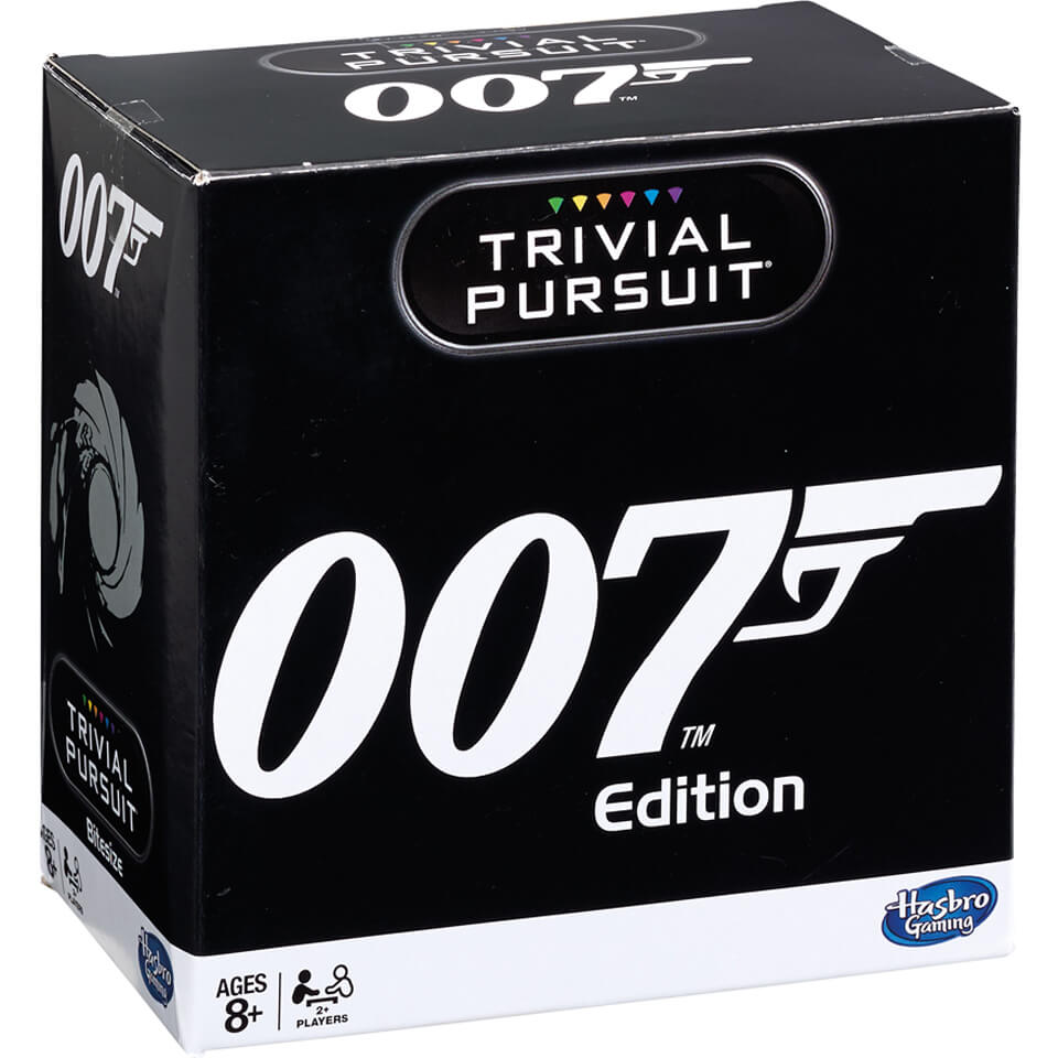 trivial-pursuit-james-bond