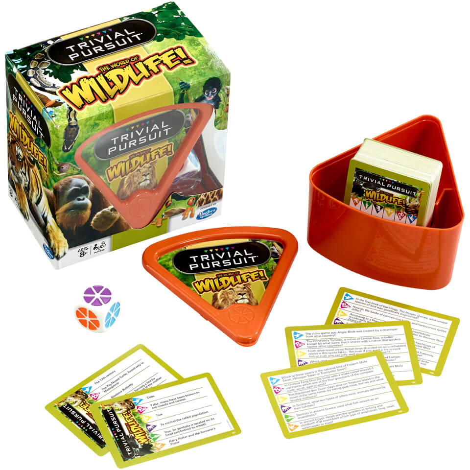 trivial-pursuit-wildlife