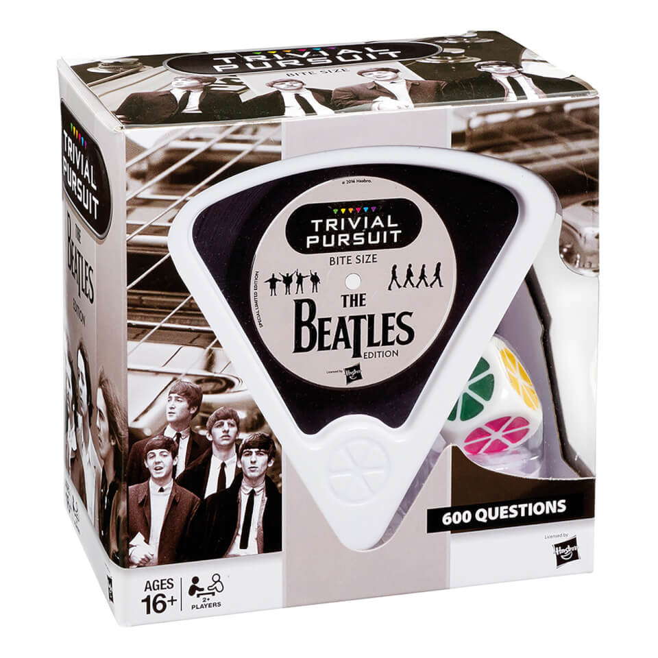 trivial-pursuit-the-beatles