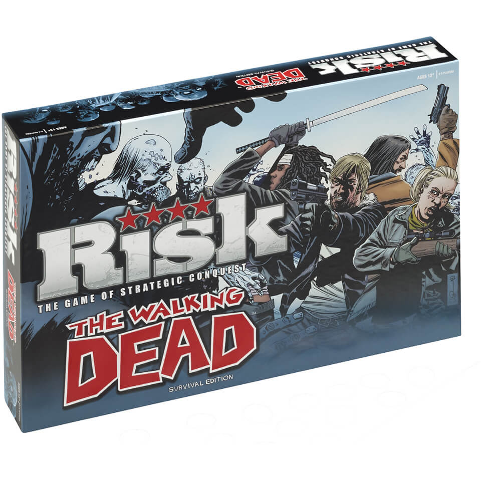 risk-walking-dead