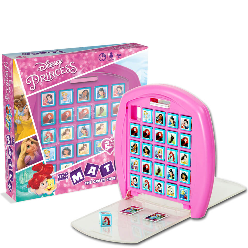 top-trumps-match-disney-princess