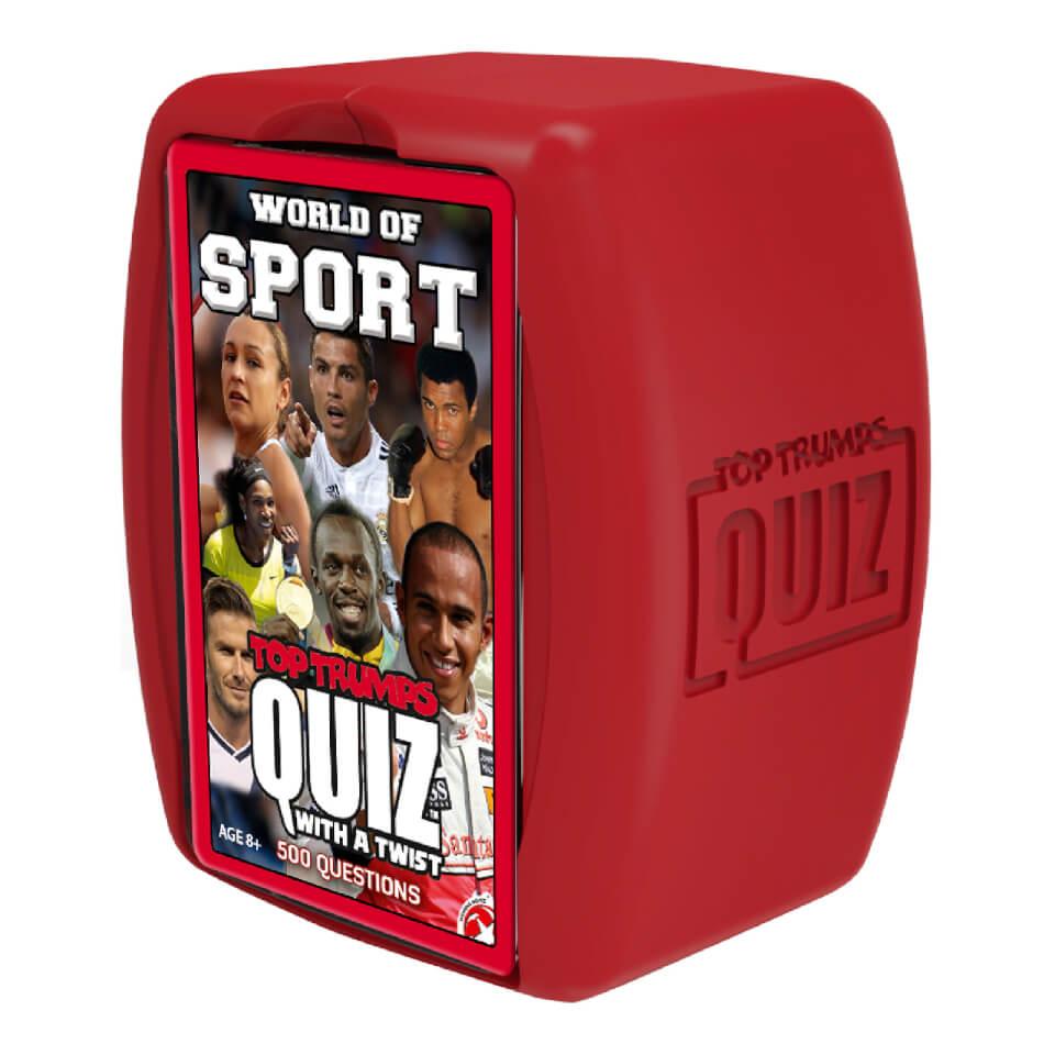 top-trumps-quiz-sport
