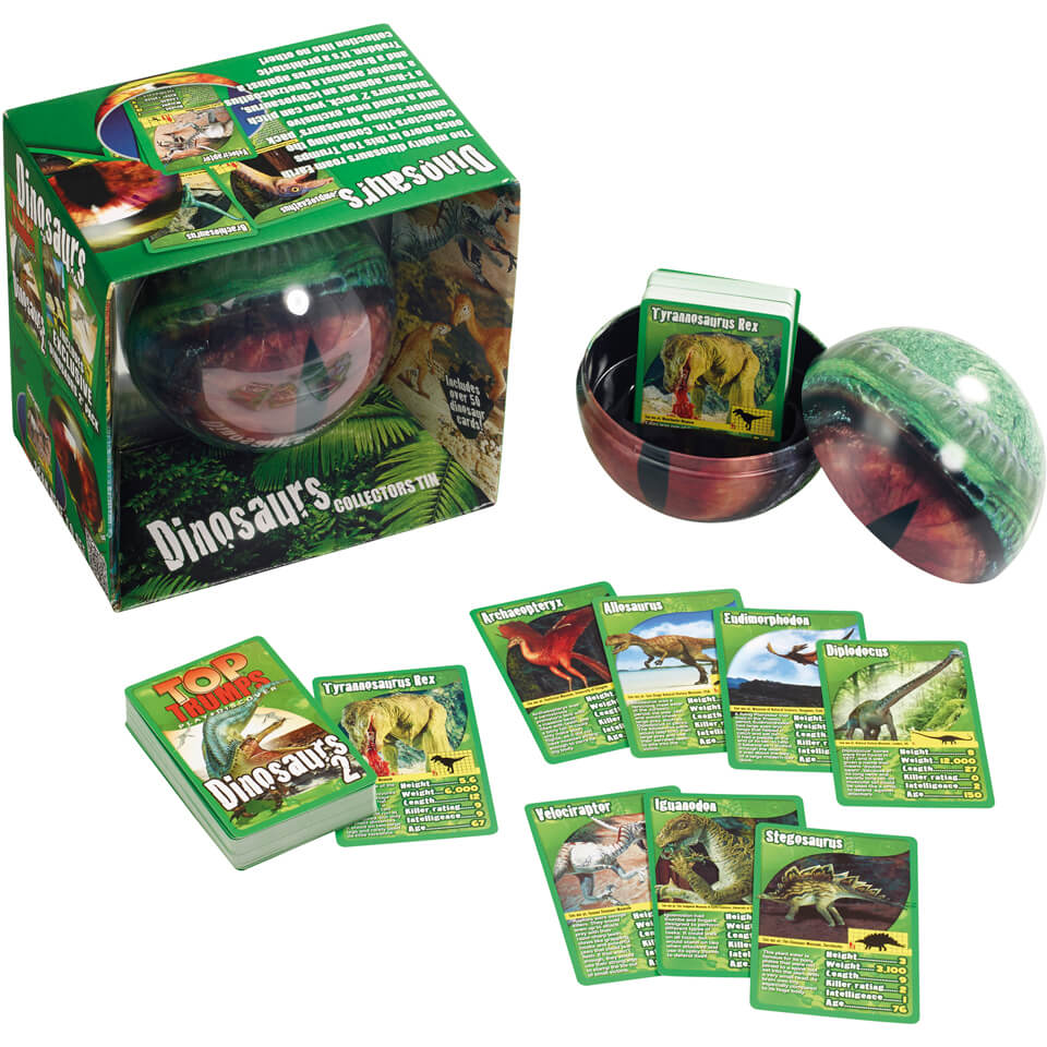 top-trumps-collectors-tin-dinosaurs